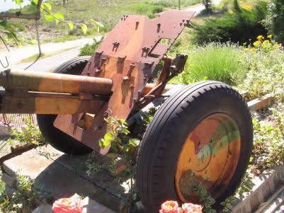 Les canons de Gruissan (R Bosc) à vendre 1zb3ry8