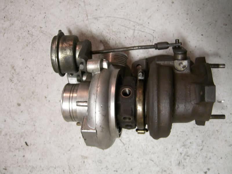 Adde - Bmw 318-Turbo 6f7weo8