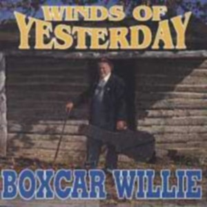 Boxcar Willie - Discography (45 Albums = 48 CD's) 10f9u9k