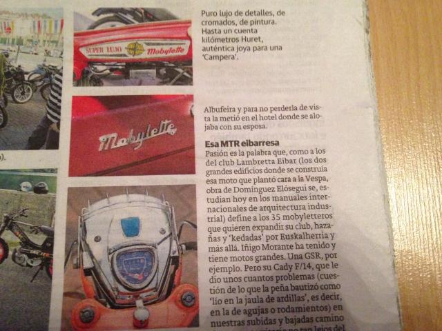 POR FIN SALIO EL DICHOSO REPORTAJE DEL DIARIO VASCO!! - Página 2 10h51s3