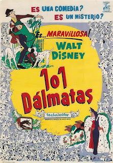 Los Clasicos Disney 10n9k45