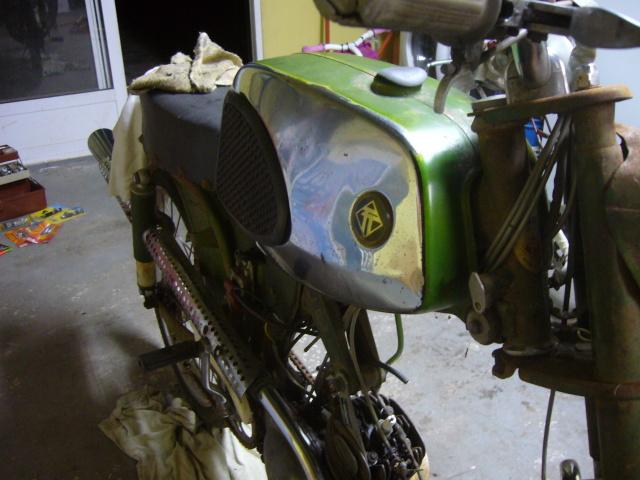 MI TORROT CAMPERO 2V 1968 10x6l94