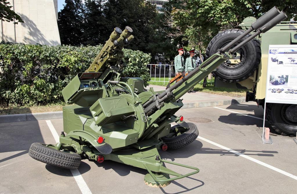 Arms contracts with Venezuela - Page 3 10y3rkg