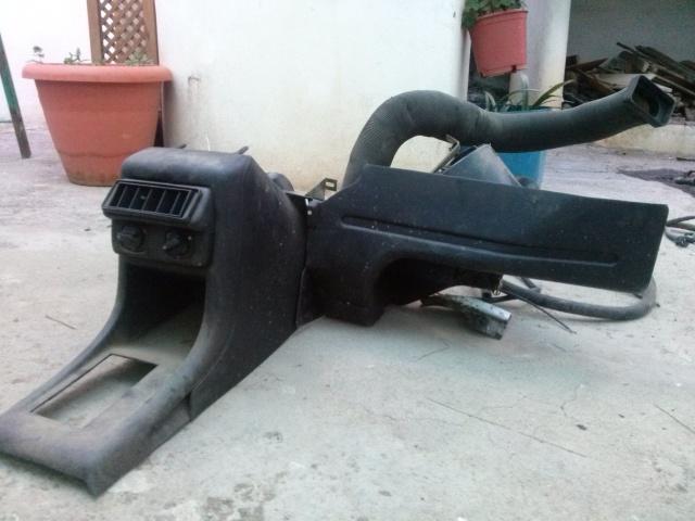 POLO Coupé GT con aire acondicionado. 110yv5i