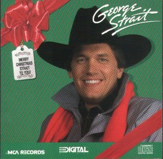 George Strait - Discography (50 Albums = 58CD's) 1125wev