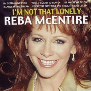 Reba McEntire - Discography (57 Albums = 67CD's) - Page 2 116ufxx