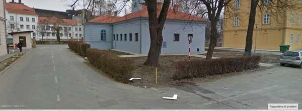 Osijek - Bijela kasarna 'Milan Stanivuković' - Page 5 11gk9hh