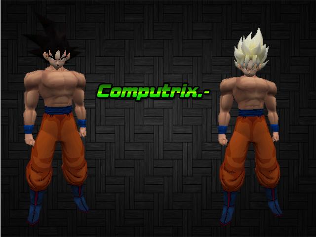 [Pack de Models con AMXX] Goku Saga Computrix + Extra - Página 3 11hb97n