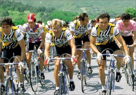 Fotos de Bernard Hinault 11hv3mr