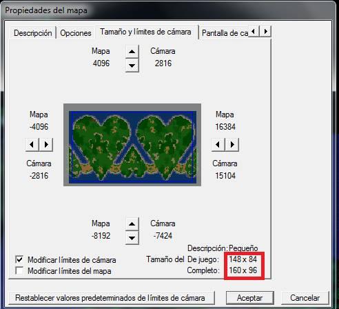 [Editado]Cambiar Tamaños a Mapas+Tabla de Multiplos18-7-15 11ihfs8