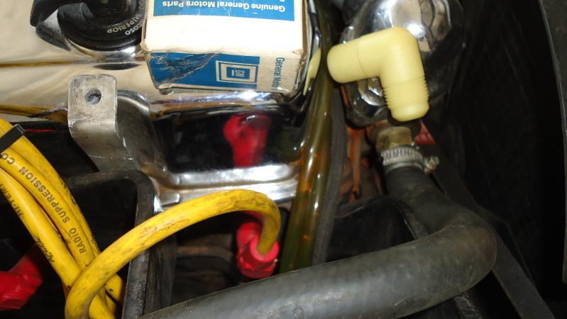 Como ligar as mangueiras de aquecimento do coletor? Ajudem!! 11v5ytg