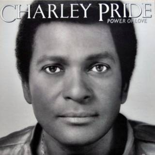 Charley Pride - Discography (100 Albums = 110CD's) - Page 2 11viiph