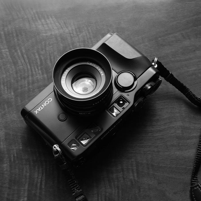 Melhores máquinas fotográficas vintage 11w5zxh