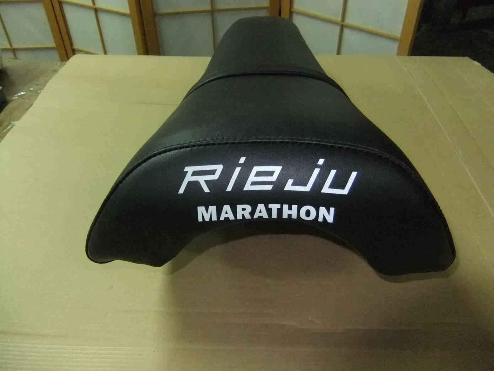 Por fin la conseguí: Rieju Marathon 74 2ªserie - Página 5 1440a6u