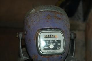 Ayuda a identificar modelo 14b7oy0