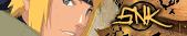 Naruto - Shinobi no Kohaiden | FSK 16 | Orts- und Szenentrennung 14bu61g