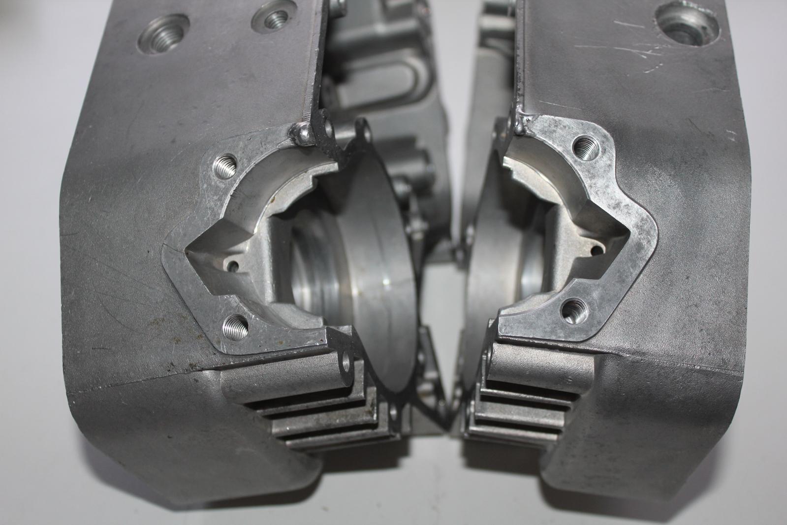 Mejoras en motores P3 P4 RV4 DL P6 K6... - Página 3 14c8wic