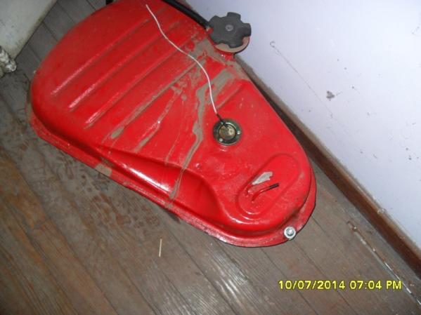 Como esta nuestro buggy? 14xnsap