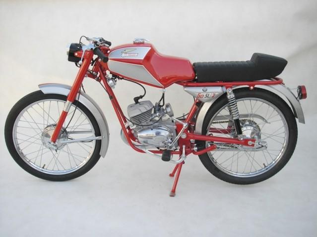 Mis Ducati 48 Sport - Página 6 1548u8o