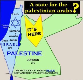 Mein Leben und ich فلسطينيون 15duwlc