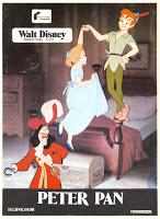 Los Clasicos Disney 15efyuo