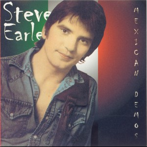 Steve Earle & The Dukes - Discography (51 Albums = 61CD's) 15fiye0