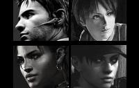 Resident Evil - A New Beginning 15n84rl