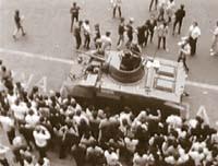 fotos vintage de las Fuerzas armadas mexicanas - Página 4 15o9yts