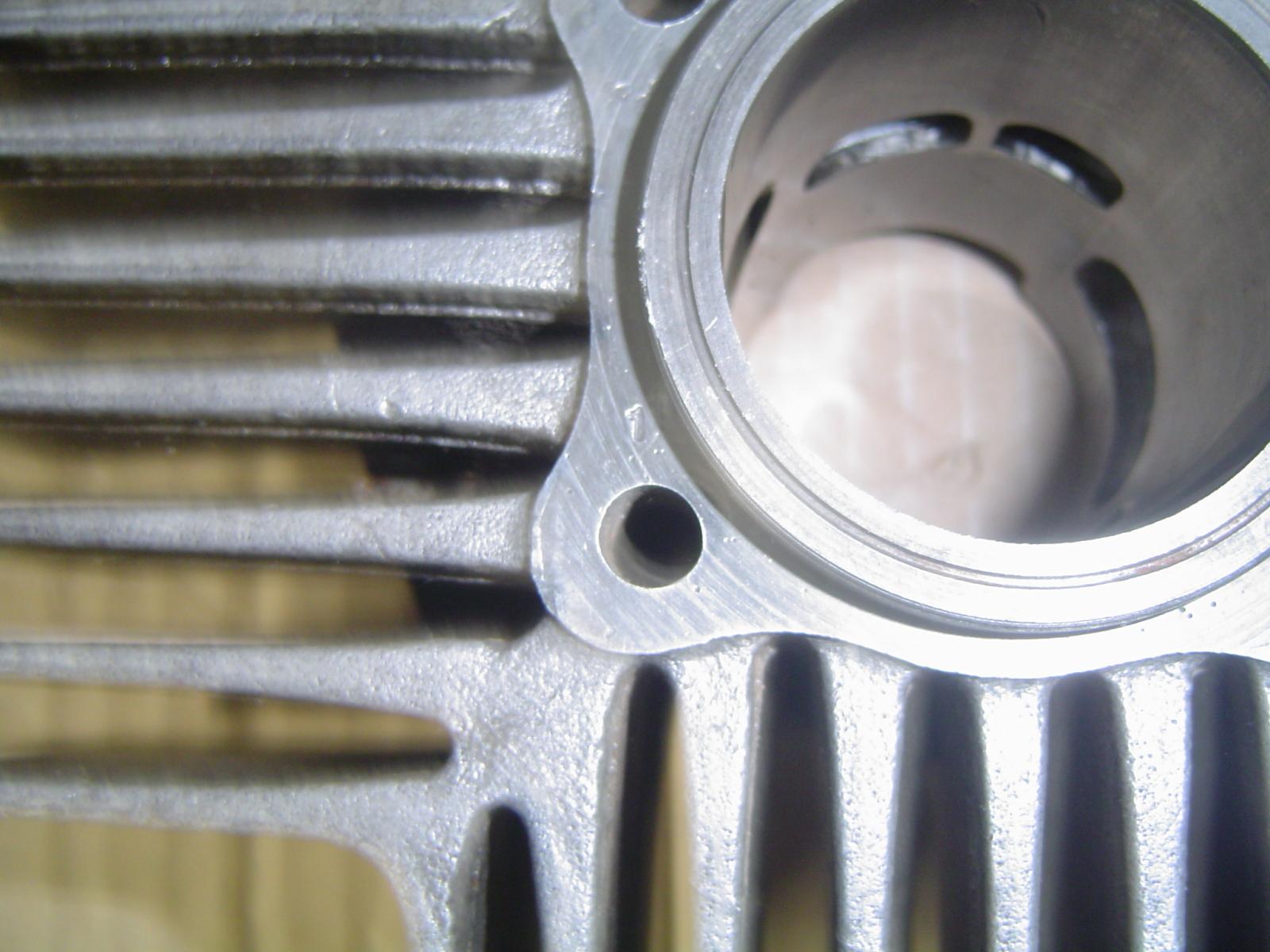 Puch Cobra - Reparaciones Y Mejoras - Página 2 15rbon7