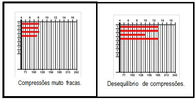 COMO CALCULAR A PRESSÃO MÉDIA EFETIVA DE UM MOTOR 15s1ytz