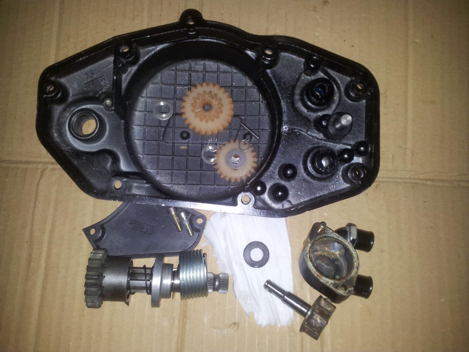 encendido - Mejoras en motores P3 P4 RV4 DL P6 K6... - Página 5 15znp06