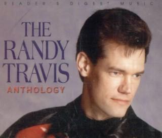 Randy Travis - Discography (45 Albums = 52 CD's) - Page 2 1679i5y