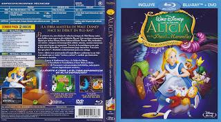 Los Clasicos Disney 167ryoj