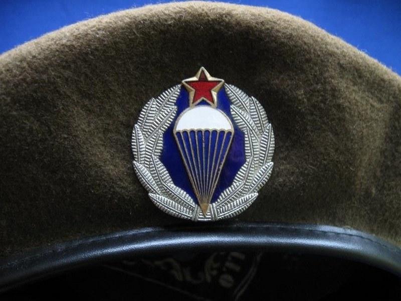 63. padobranska brigada Niš - Page 3 169kjdf