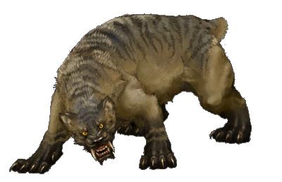 Pack 129 Monstruos originales de alta calidad 16bndyf