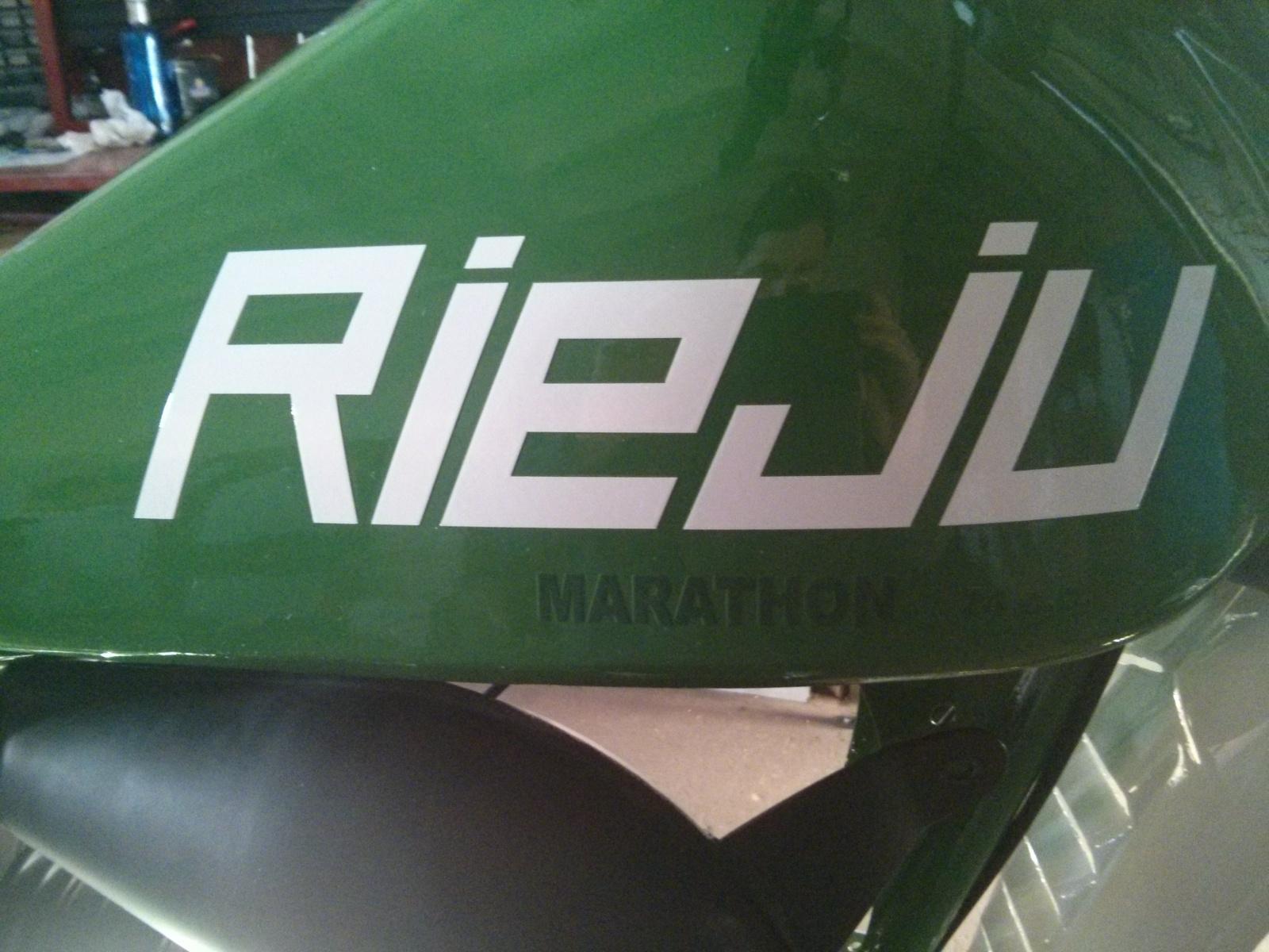 Rieju Marathon 74 2ª Serie - Página 3 16c164n