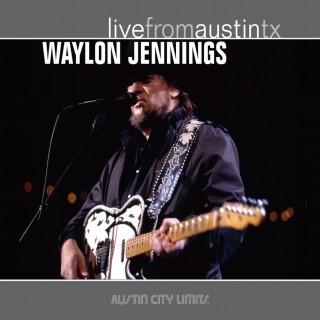 Waylon Jennings - Discography (119 Albums = 140 CD's) - Page 5 16gfmsz