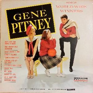 Gene Pitney - Discography (64 Albums = 71CD's) 16i5c39