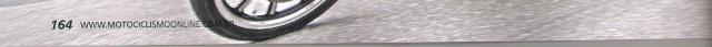 Kasinski Mirage 150 - Página 2 16j352w