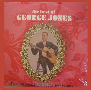 George Jones - Discography (280 Albums = 321 CD's) 16kw5qp