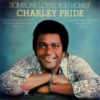 Charley Pride - Discography (100 Albums = 110CD's) - Page 2 16lgx1v
