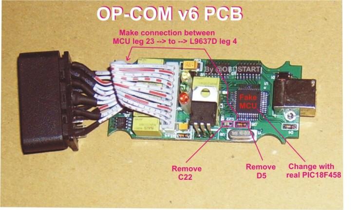 Investigando con OpCom - Página 3 175xls
