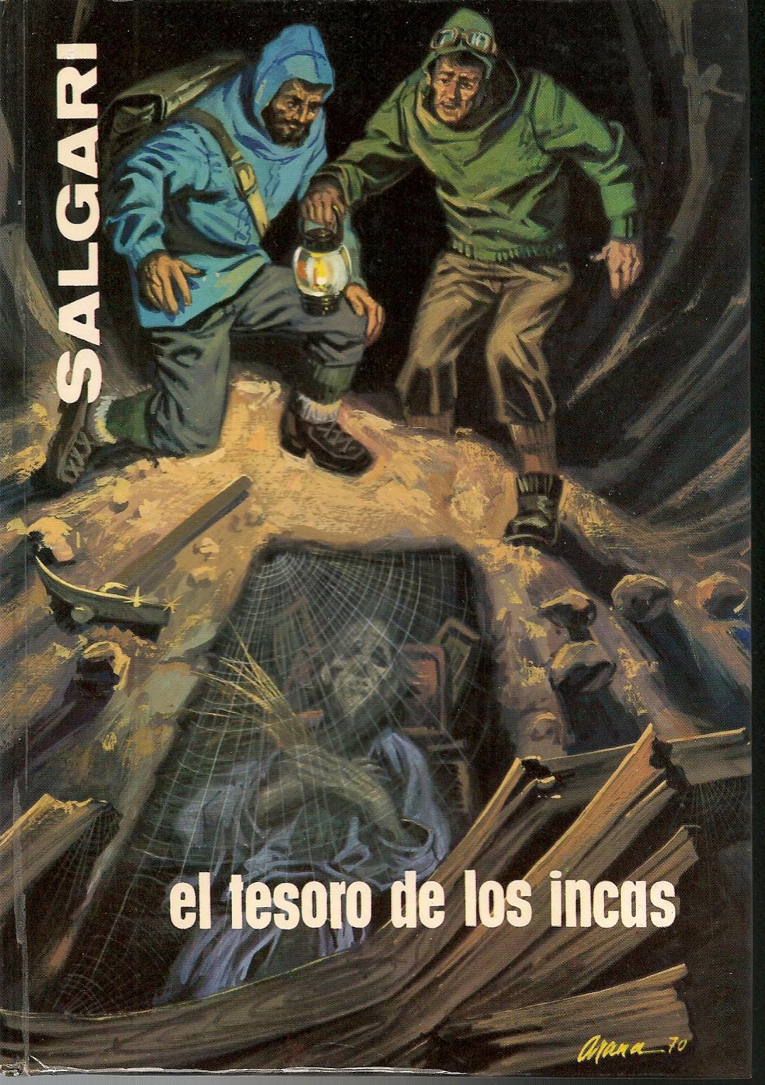 Biblioteca de Tesoros - Página 4 1euhw5