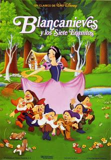 Los Clasicos Disney 1ob0py