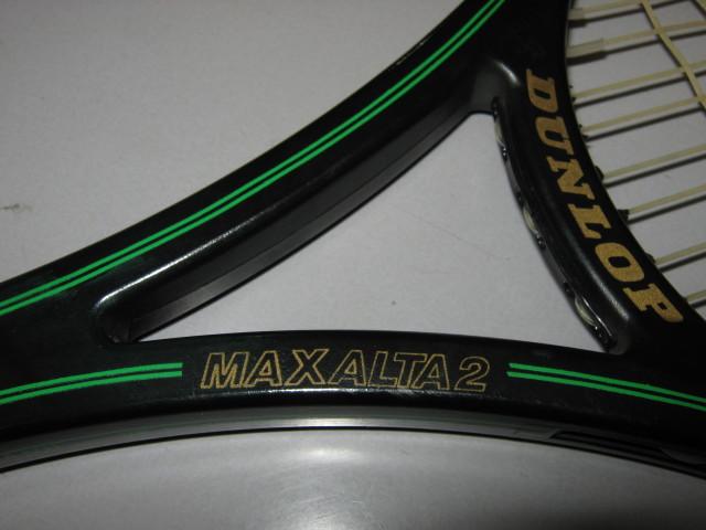 Max 200G, quali corde? 1olk6s