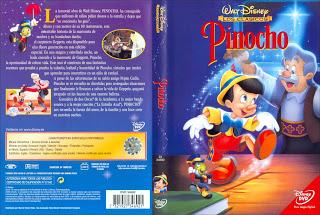 Los Clasicos Disney 1z3cv0o