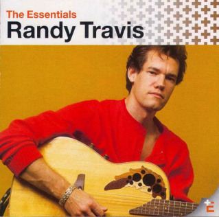 Randy Travis - Discography (45 Albums = 52 CD's) - Page 2 1z3ntkw