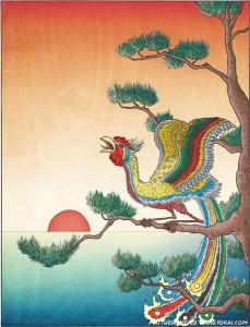 [VX/ACE]Chara de Monstruos de la  Mitología Japonesa 1zb7wwk