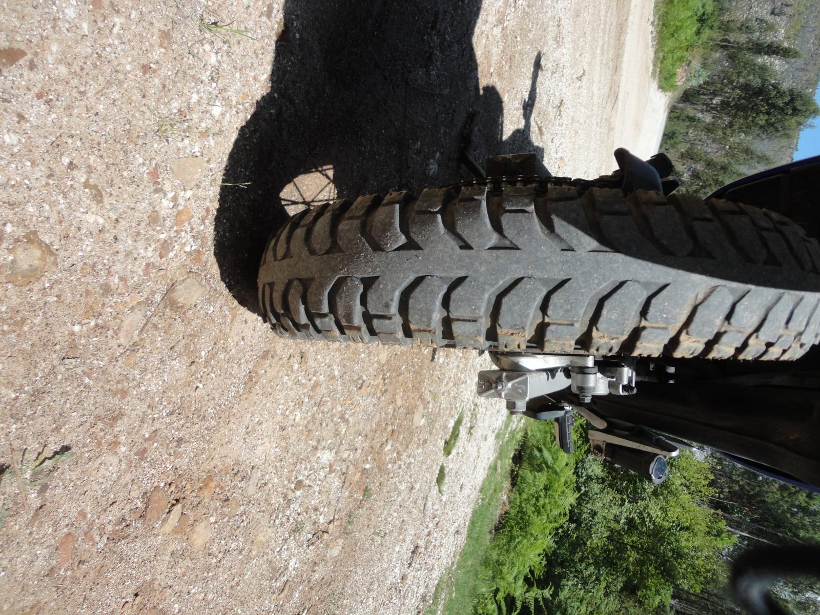 Ajuda sobre pressão de pneu 1zch9vc