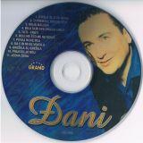 Radisa Trajkovic - Djani - Diskografija  1zd7ms9